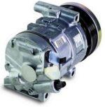 Compressore Alfa Romeo/Fiat 13872