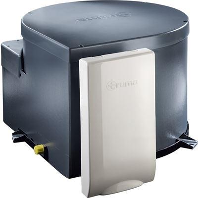 Truma Boiler Truma 10 Litri Normale 12V