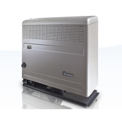 Stufa Trumatic S 2200 Accensione Elettronica 15935829