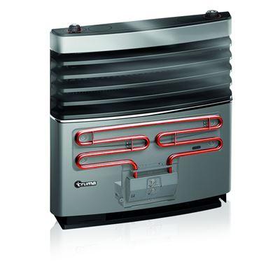 Truma Ultra Heat Per Trumatic S