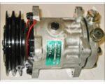 Compressore Alfa Romeo 12193