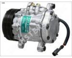 Compressore Fiat 12280