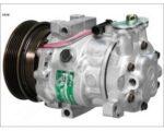 Compressore Fiat/Lancia 13113