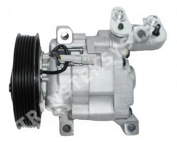 Compressore Citroen/Peugeot/Nissan/Toyota 13668