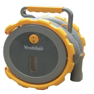 Aspirapolvere Portatile Vechline 15939410