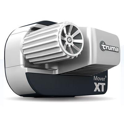 Truma Mover XT L