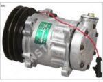 Compressore Alfa Romeo 13258
