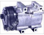 Compressore Ford 11215