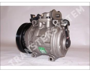 Compressore Mercedes 11359