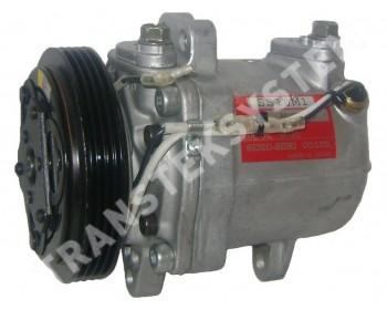 Compressore Suzuki 11442