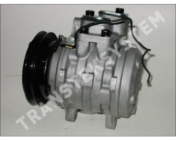 Compressore Suzuki 11445