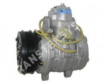 Compressore Suzuki 11446