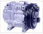 Compressore Ford 11500
