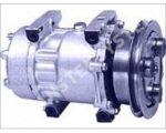 Compressore Hyundai 11506