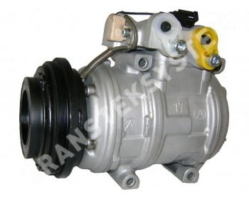 Compressore Jeep 11626