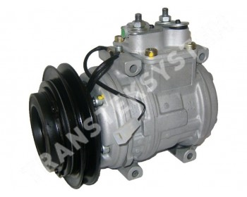 Compressore Kia 11848