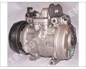 Compressore Mercedes 11869