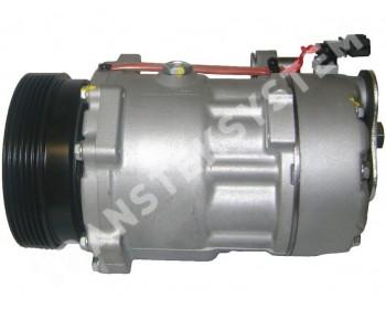 Compressore Seat/Volkswagen 11962