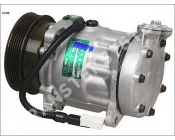 Compressore Peugeot 12037