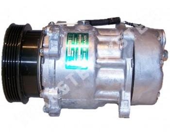 Compressore Renault 12046N