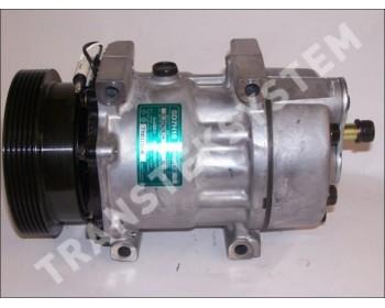 Compressore Renault 12130