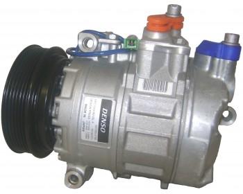 Compressore Audi/Skoda/Volkswagen 12283