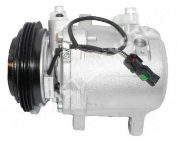 Compressore Mercedes/Smart/Mcc 12478