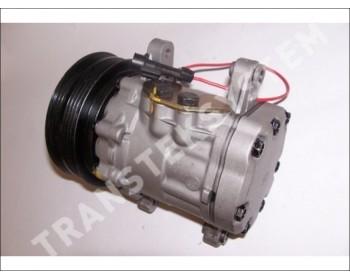 Compressore Lancia 13051