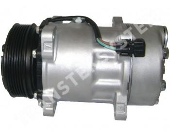 Compressore Peugeot 13069