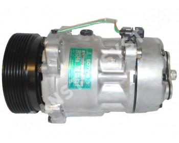 Compressori Volkswagen 13076