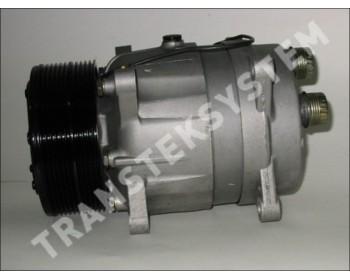 Compressori Volkswagen 13149