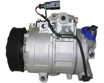 Compressore Audi/Seat/Skoda/Volkswagen 13293