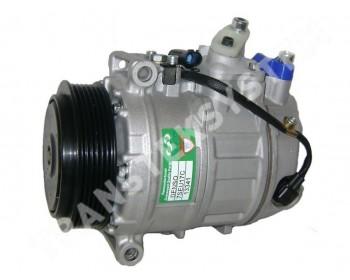 Compressore Mercedes 13341