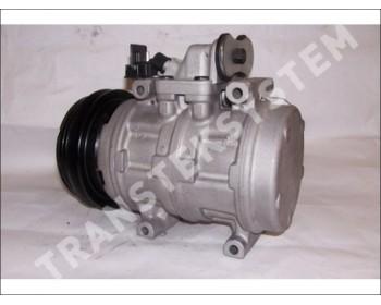 Compressore Mercedes 13347