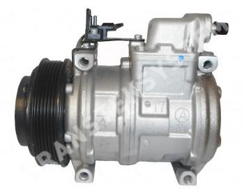 Compressore Mercedes 13351