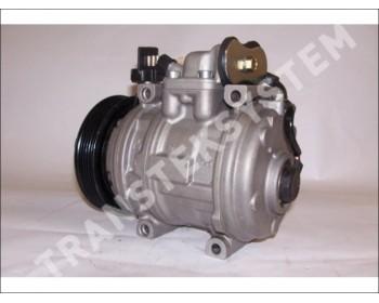 Compressore Mercedes 13353