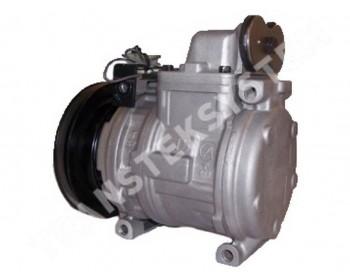 Compressore Mercedes 13374