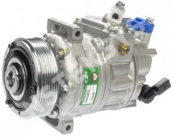 Compressore Audi/Volkswagen 13448