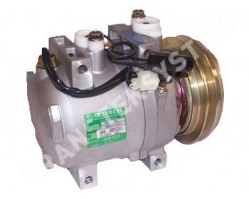 Compressore Kia 13458