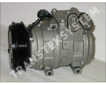 Compressore Kia 13479