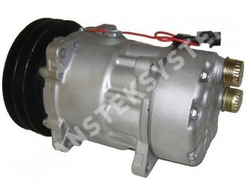 Compressore Lancia 13511