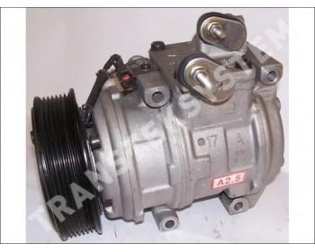 Compressore Kia 13522