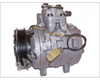 Compressore Suzuki 13581