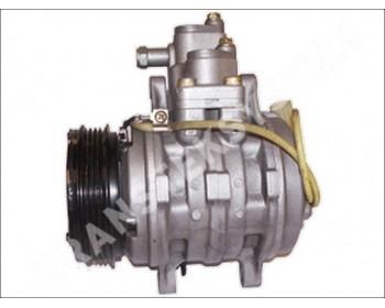 Compressore Suzuki 13582