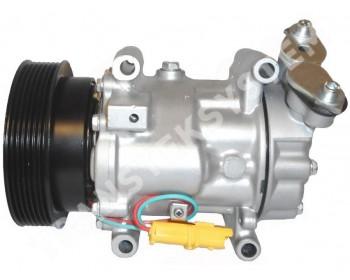 Compressore Nissan/Renault 13601
