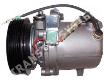 Compressore Suzuki 13655