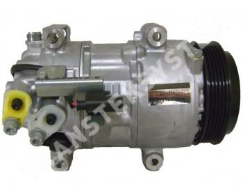 Compressore Mercedes 13699