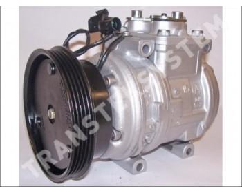 Compressore Kia 13716