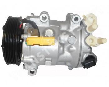 Compressore Peugeot 13749