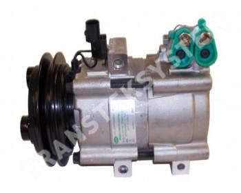 Compressore Hyundai 13762
